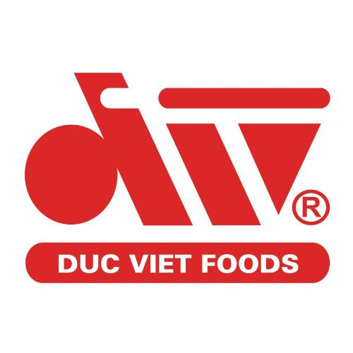 Công ty Cổ phần Thực phậm Đức Việt