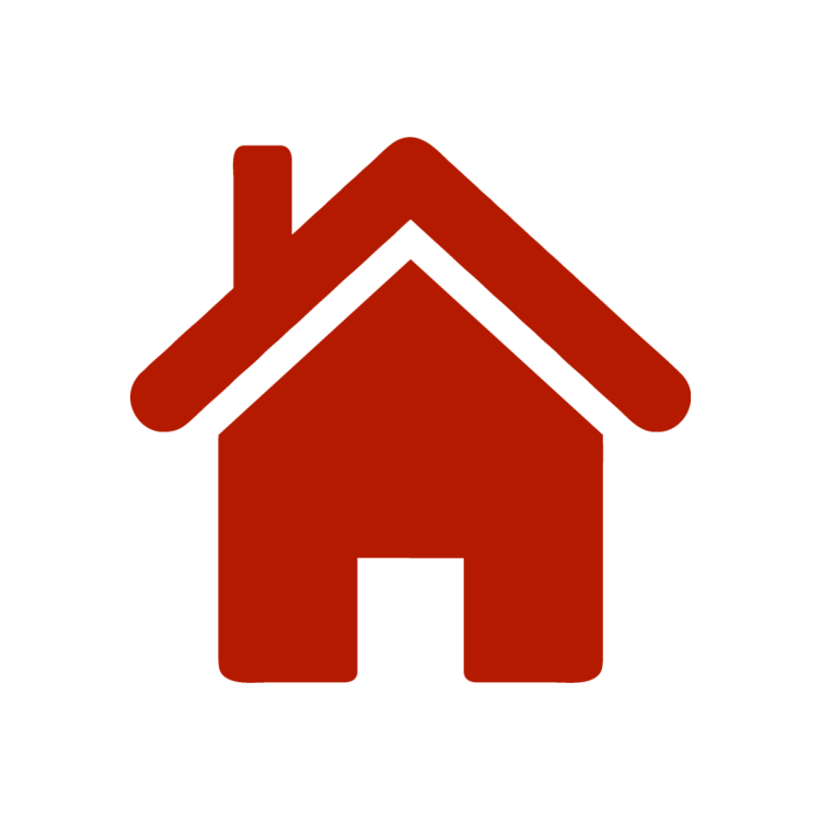 1546419366_red_repicthousebase_1484336386-1.png